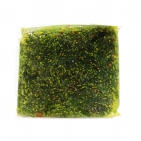 Чука-салат (chuka-salad) (1 кг)