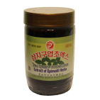 Экстракт эпимедии (горянки корейской) Корея 250 г